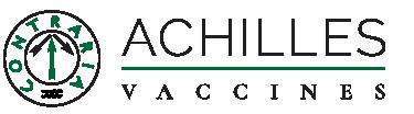 AchilleS Vaccines
