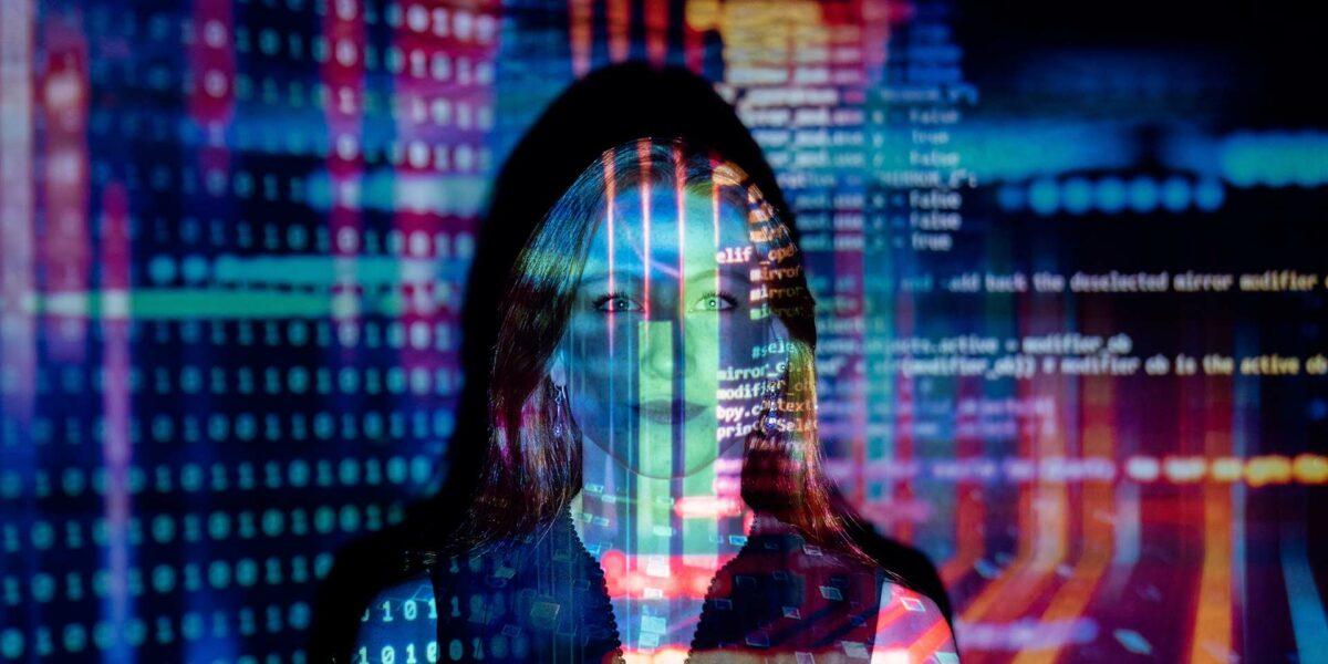 Il futuro delle Pmi è nelle mani della digitalizzazione