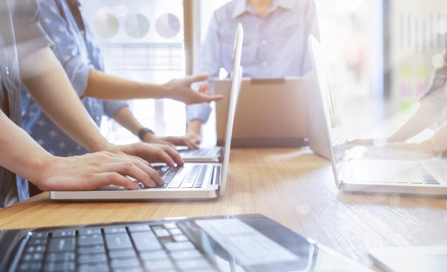 Integrazione e interconnessione: nell'Industria 4.0 il cuore dell'azienda è la comunicazione dell'ecosistema digitale