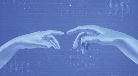 IT e gli approcci della digital transformation: la guida di Beatreex per diventare un esempio di trasformazione digitale – terza parte