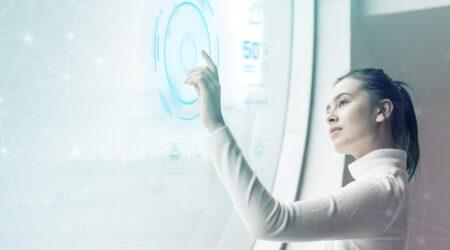 Dentro il significato di trasformazione digitale: la guida di Beatreex per diventare un esempio di trasformazione digitale – seconda parte