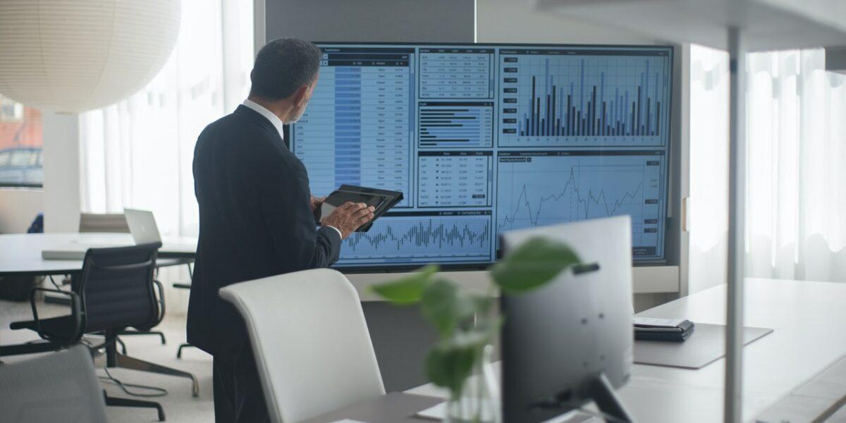 Le best practice della digital transformation e quali ruoli e competenze sono essenziali