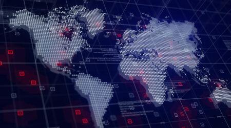 Opportunità e sostenibilità: il lato positivo della pandemia